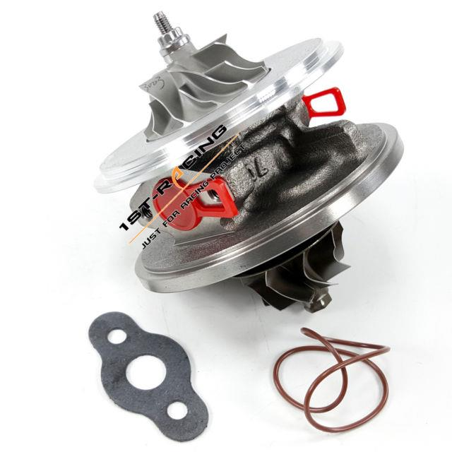 Turbocharger Chra Cartridge Gt1749vb 721021 For Vwithaudi A3/seat 1.9tdi Arl 150hp
