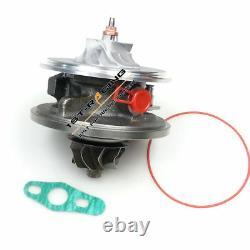 Turbocharger Cartridge Core For Audi A3 Seat Leon VW Golf 1.9TDI 130HP 96KW ASZ