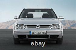 VW GOLF MK4 19972003 1.9TDi Front Subframe
