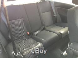VW GOLF MK4 PD TDI 130bhp