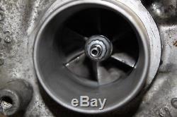 VW GOLF MK4 / SEAT LEON Turbocharger 721021 1.9 TDI 150 BHP ARL GA3 038253016G
