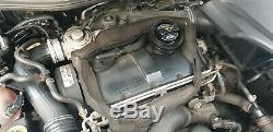 VW GOLF MK4 Seat Leon 1.9 tdi PD 150bhp ARL Engine low mileage 78k with proof