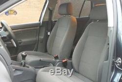 Vw Golf Mk5 1.9 Tdi Se Diesel (hpi Clear) Mk4 Audi A3 Leon Ibiza Fabia