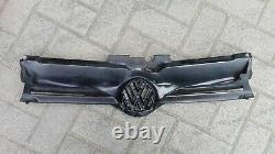 VW Golf 4 Mk4 TDI GLI GTI V5 V6 R32 4-motion Projektzwo Front Grille