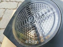 VW Golf 4 Mk4 TDI GLI GTI V5 V6 R32 4-motion Up-Tech LED Euro Tail Lights