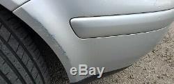VW Golf GT 150 Tdi Mk4