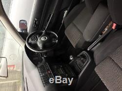 VW Golf GT TDI 130PD MK4