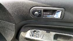 VW Golf GT TDI MK4 PD 6 speed
