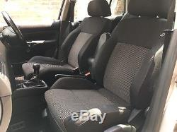VW Golf GT TDI mk4 Silver 50+ mpg 6 speed £1100 ono