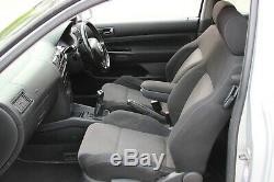 VW Golf Mk4 1.9l TDI GT (53 plate) 3-door 12 months MOT