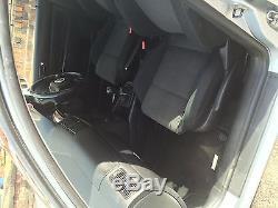 VW Golf Mk4 GT. TDI 130