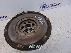 VW Golf Mk4 GT-TDI 98-04 1.9 PD150 6 Speed Manual Dual Mass Flywheel