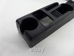 VW Golf TDI Cup Holder Console MK4 00-05 OEM 1J0 863 323 Jetta