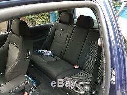 VW Golf mk4 1.9 gt tdi 110bhp