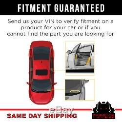 VW MK4 Jetta Golf Beetle 04 06 BEW 1.9 TDI Diesel Camshaft Timing Belt Kit OEM