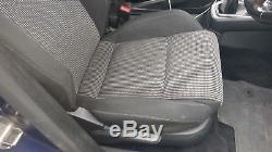 VW Mk4 Golf GTi TDi PD150 Engine Full engine rebuild 70k ago, 10 month MOT