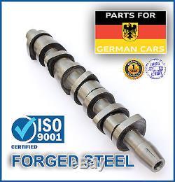 VW Passat (B5.5/B6) 1.9 PD TDI Forged Steel Camshaft 038109101R / 038 109 101 R
