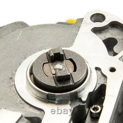 Vacuum Pump For VW Skoda Polo Fabia Ibiza 1.9 TDI AXR 038145209 EN50456