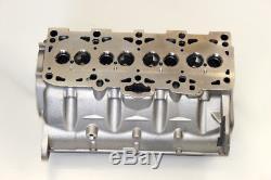 Volkswagen 1.9 & 2.0 TDi PD 8v Cylinder Head 038103351D