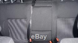 Volkswagen Golf GT TDI Black 2003 New Clutch & Fly Wheel MK4 PD