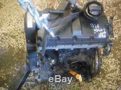 Volkswagen Golf MK4 1997-2004 1.9 TDi Engine ATD 3 Months Warranty