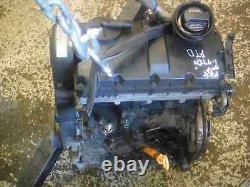 Volkswagen Golf MK4 1997-2004 1.9 TDi Engine ATD 3months Warranty