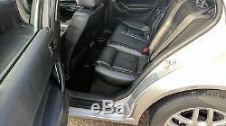 Volkswagen Golf MK4 1.9 GT TDi