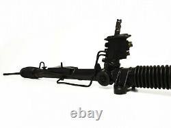 Volkswagen Golf MK4 1.9 TDI 1.9 SDI 1998 To 2004 Remanufactured Steering rack