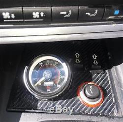 Volkswagen Golf Mk4 GT TDI AIR RIDE