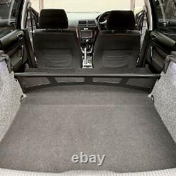 Volkswagen MK4 MKIV Golf Rear Body Chassis Brace R32, GTI, TDI, etc OCDEURO