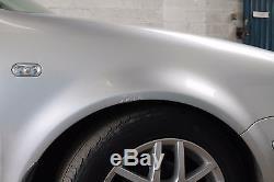 Volkswagen Mk4 Golf GT TDI 150