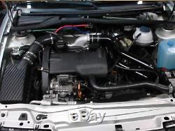 Volkswagen TDI PD150 Intake Manifold Upgrade AHU 1Z BHW ALH BEW FMIC MK4 Golf VW