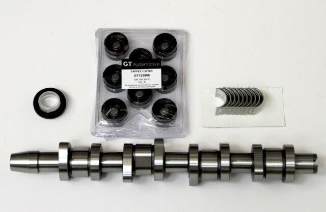 Volkswagen / Vw 1.9 Tdi Pd Camshaft Kit 038109101r
