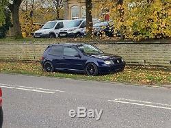 Vw Golf 1.9 Tdi Arl 150 Injectors Seat Leon Bora Fabia Mk5 Caddy Touran Mk4 Vrs