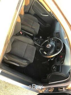 Vw Golf Gt Tdi 130 Mk4