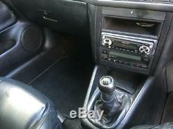 Vw Golf Mk4 130 Pd Tdi Spares Or Repairs