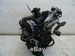 Vw Golf Mk4 1.9 Tdi Engine Code Arl With 87k Miles 30 Day Warranty