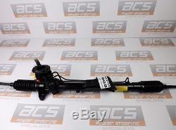 Vw Golf Mk4 Power Steering Rack 1998 To 2004 1.9 Tdi & Sdi Reconditioned