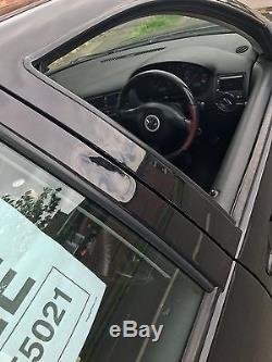 Vw Golf Mk4 Tdi